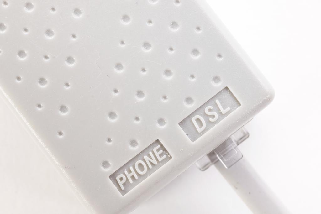 isdn abschaltung von telefonanschlüssen splitter vor der telefonanlage