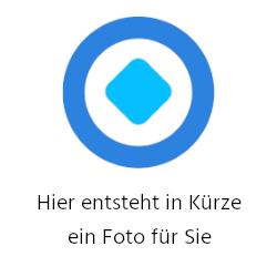 Platzhalter-Foto